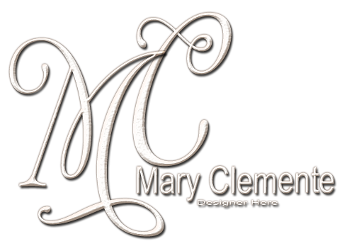 marycle5f2b10c349036.png